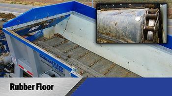 Crop Cart Rubber Floor2.jpg
