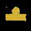 transparent boisset logo.png