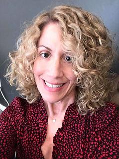 Lovin' my new hair.jpg