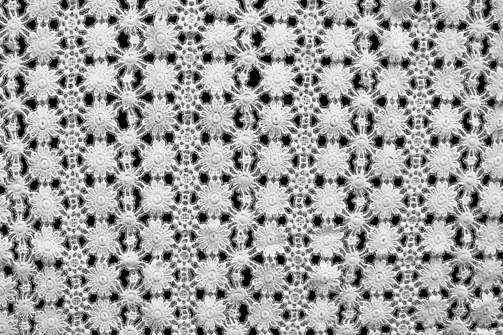 Lace Texture Overlays by ibjennyjenny (4