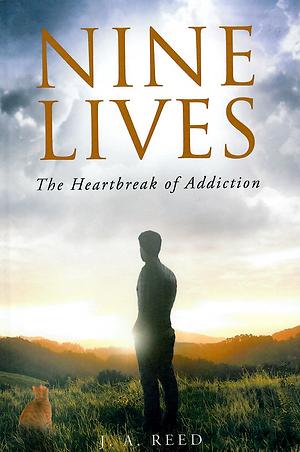 Nine-Lives-front-cover.png