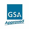 GSA-Logo.webp