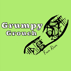 Grumpy Grouch.png
