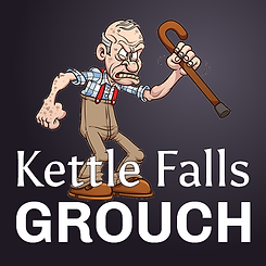 KF Grouch.png