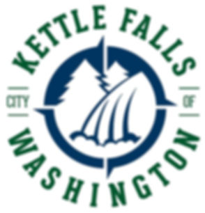 Kettle Falls Logo.jpg