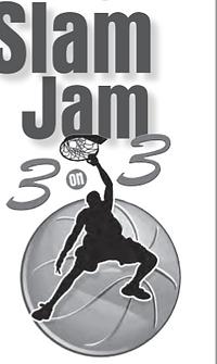 KF Slam Jam_edited.png