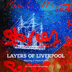 Layers of Liverpool