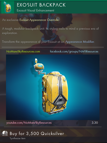 Exosuit%20Backpack%20-%20Quicksilver%20Purchase%20.png