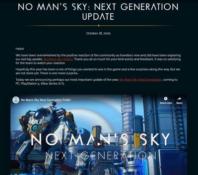 14 - Next Generation 3.10 (02).png