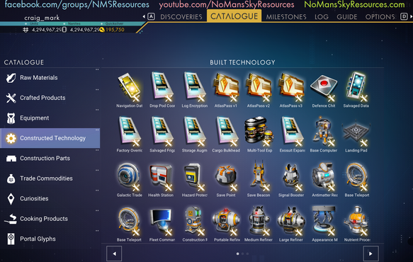 Catalogue (04a - Constructed Technology) [Expeditions 3.34].png