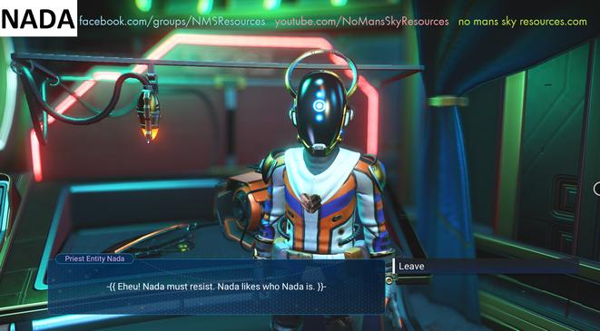 ### Nada [Origins 3.0].png