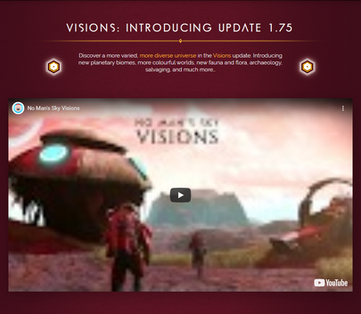 6 - Visions (02).png