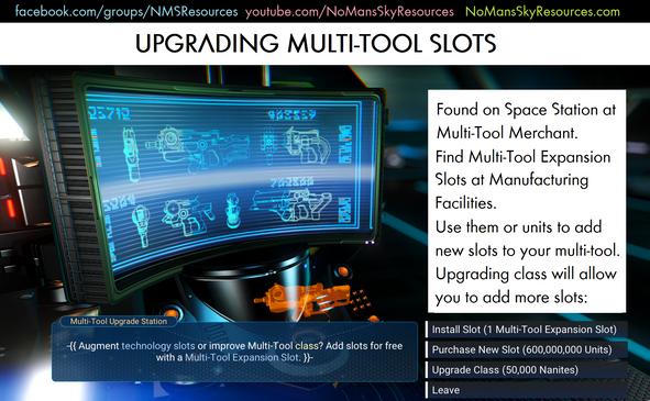 Adding Slots - Multi-Tool.png