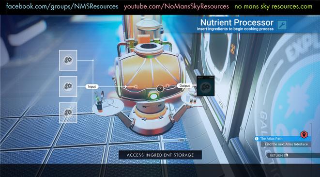 Nutrient Processor (1).png