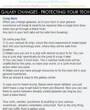 galaxy-hopping-breaking-techpng