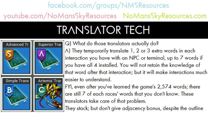 Translator Tech.png