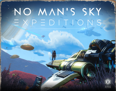 16-expeditions-330-01png