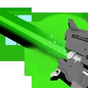 Plasma Resonator