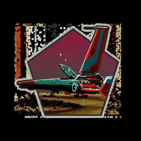 01-01-01 First Steps (Crash) - Patch [Ex