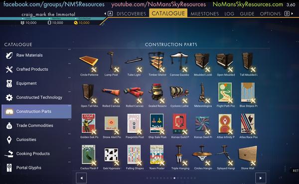 Catalogue (05k - Construction Parts) [Frontiers 3.60].png