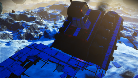 Crashed Freighter.png