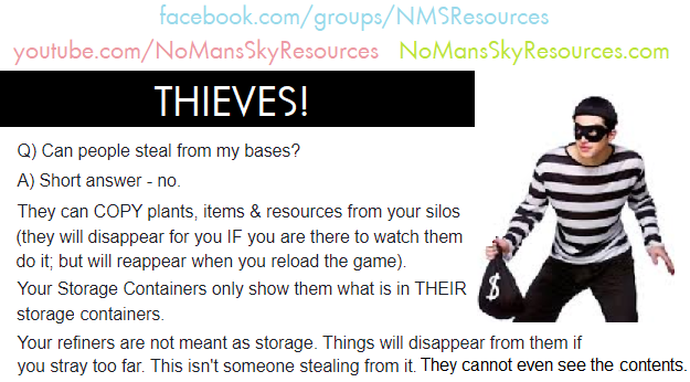 Thieves.png