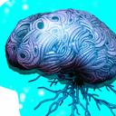Living Ship - Neural Assembly