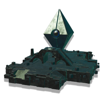 Monolith - Icon.png