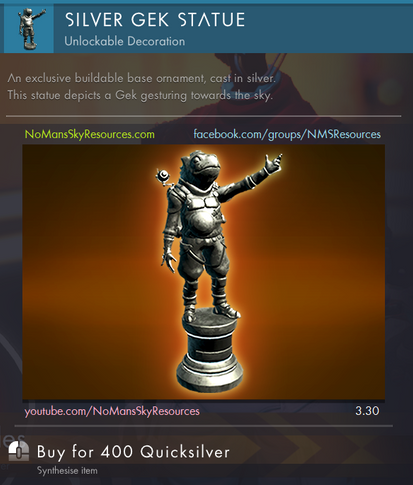 Silver%20Gek%20Statue%20-%20Quicksilver%20Purchase.png