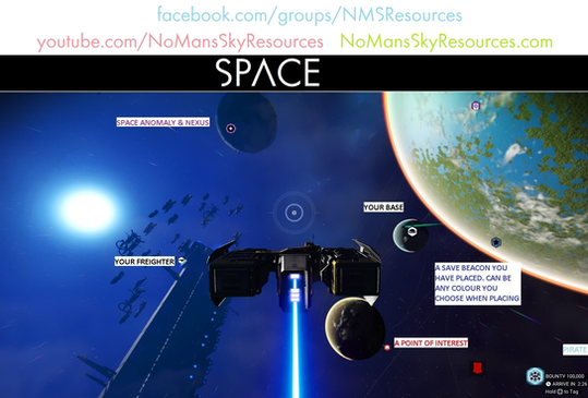 space-1png