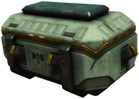 Large Artifact Crate - Ruins - Icon.png