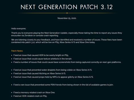 14 - Next Generation 3.12.png