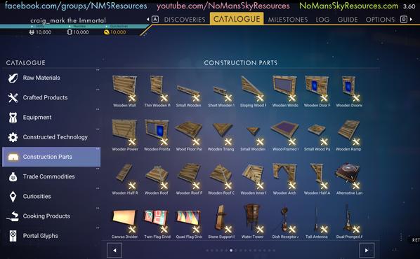 Catalogue (05h - Construction Parts) [Frontiers 3.60].png