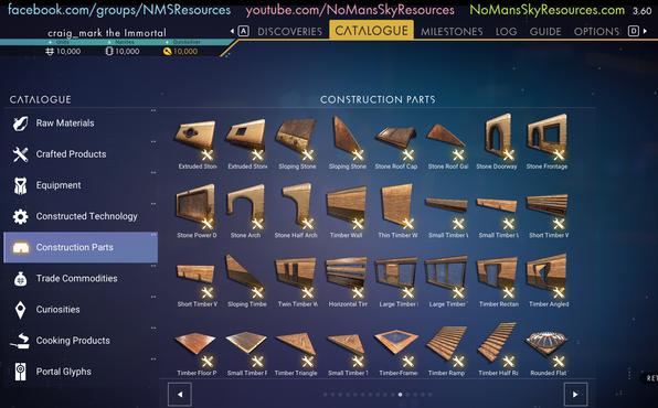Catalogue (05m - Construction Parts) [Frontiers 3.60].png