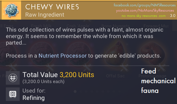 Chewy Wires - Info Panel [Origins 3.0].p