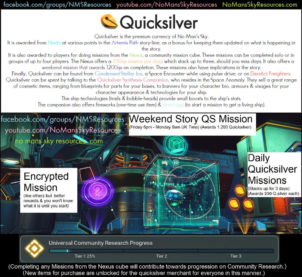 Quicksilver.png