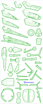 Ship Parts - Fighters.png