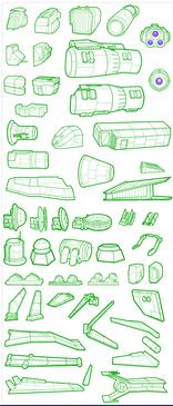 Ship Parts - Shuttles.png