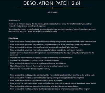 12 - Desolation 2.61 (01).png