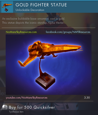 Gold%20Fighter%20Statue%20-%20Quicksilver%20Purcha.png