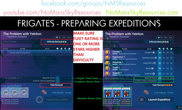 Frigates - Prepare Expedition.png