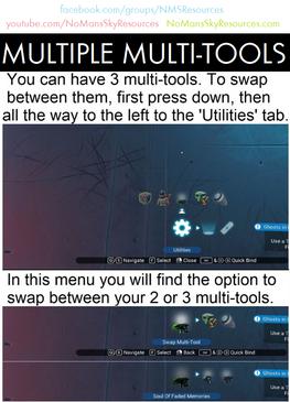Multi-Tool Swap.png