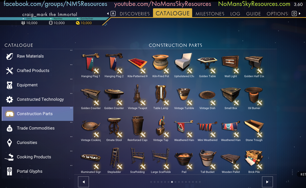 Catalogue (05i - Construction Parts) [Frontiers 3.60].png