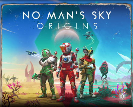 13 - Origins 3.0 (01).png