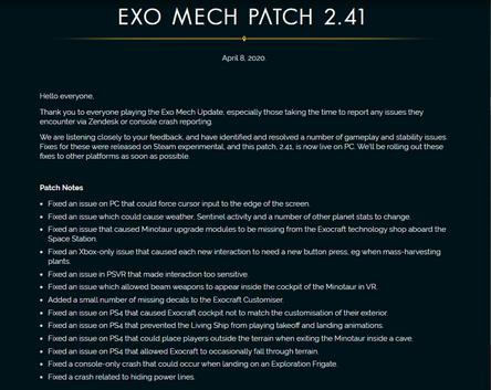 10 - Exo Mech 2.41 (1).png