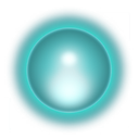 Di-hydrogen Jelly