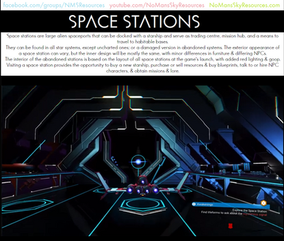 Space Stations.png