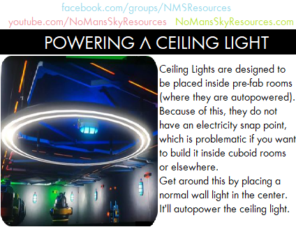Getting A Circular Light To Power.png