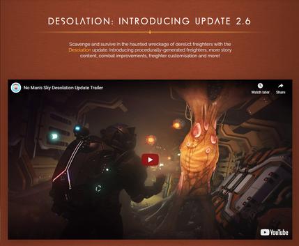 12 - Desolation 2.60 (02).png