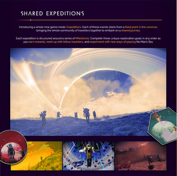 16-expeditions-330-03png